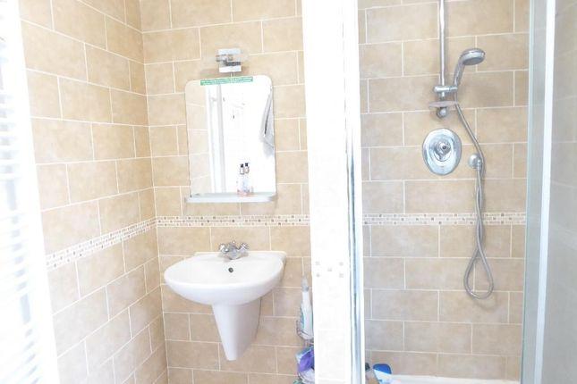 Shower Room of Cottingham Road, Hulll HU5