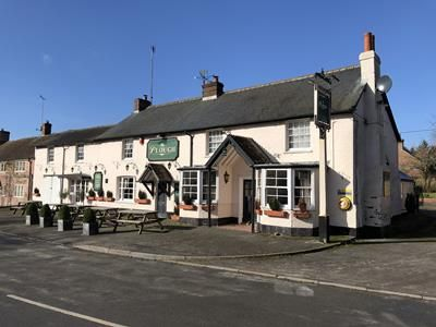 Thumbnail Pub/bar to let in The Plough, Kingston Road, Shalbourne, Marlborough
