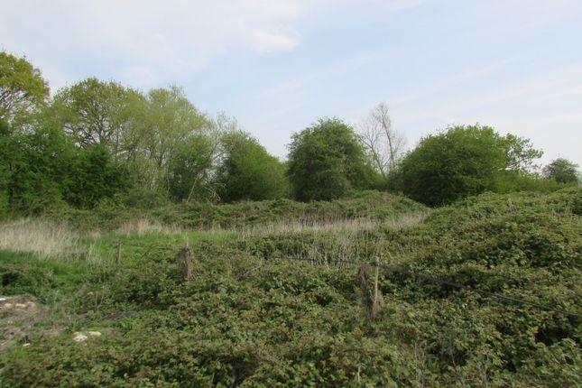 Plot 1H Severnside Farm, Walham, Gloucester, Gloucestershire GL2
