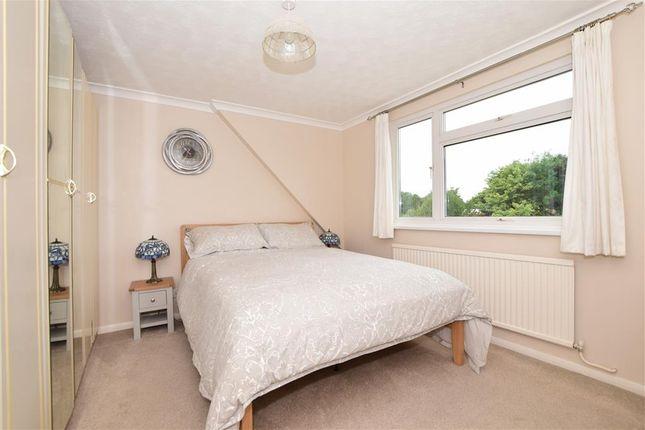 Bedroom 2 of Valley Drive, Maidstone, Kent ME15