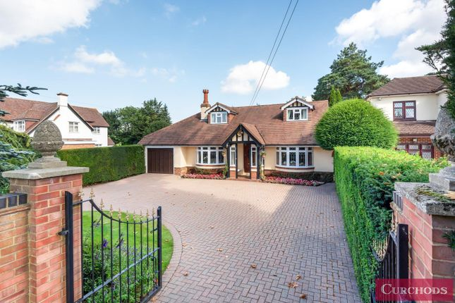 Thumbnail Property for sale in Staines Road, Staines-Upon-Thames