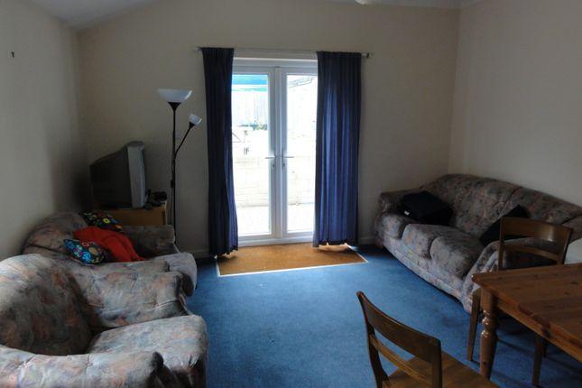 Living Room of Portswood Road, Portswood, Southampton SO17
