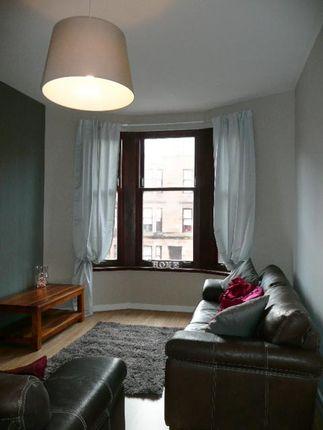 Photo 1 of Earl Street, Glasgow G14