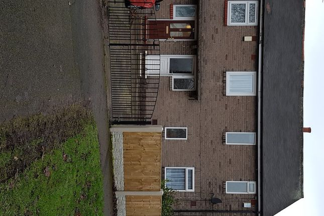 Thumbnail Semi-detached house to rent in Barnsley Road, Wath-Upon-Dearne, Rotherham