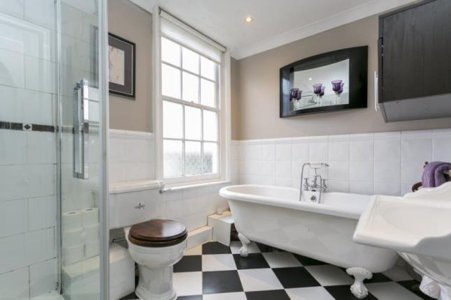 Picture No.08 of Jerningham House, 18 Mount Sion, Tunbridge Wells, Kent TN1