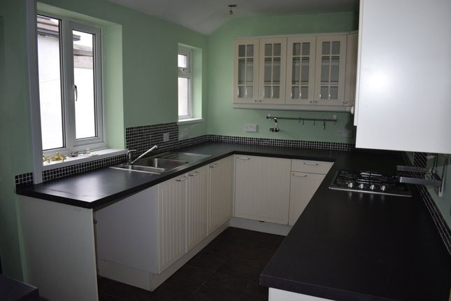 Thumbnail Terraced house to rent in Milton St, Padiham, Lancashire
