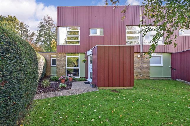 External (Web) of Punch Croft, New Ash Green, Longfield, Kent DA3