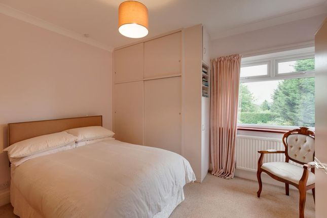 Bedroom 3 of Farndale, Sitwell Grove, Rotherham S60