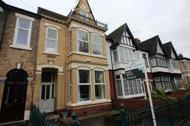 Thumbnail Property for sale in Sunny Bank, Hull