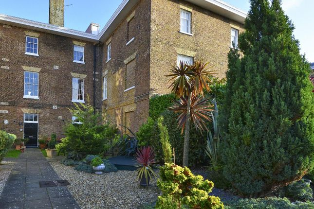 Thumbnail Town house for sale in Admiralty Mews, The Strand, Deal