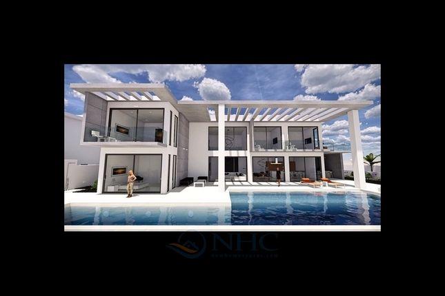 Thumbnail Villa for sale in Pegeia, Paphos, Cyprus