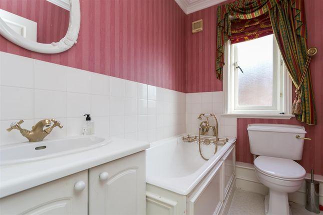 Family Bathroom of Shipbourne Road, Tonbridge TN11