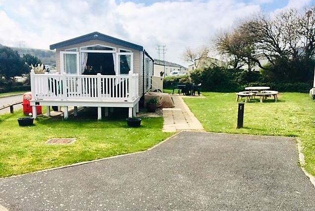 1Conwey5 of Littlesea Holiday Park, Lynch Lane, Weymouth DT4