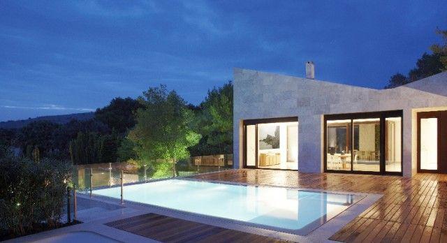 Thumbnail Villa for sale in Spain, Mallorca, Son Servera
