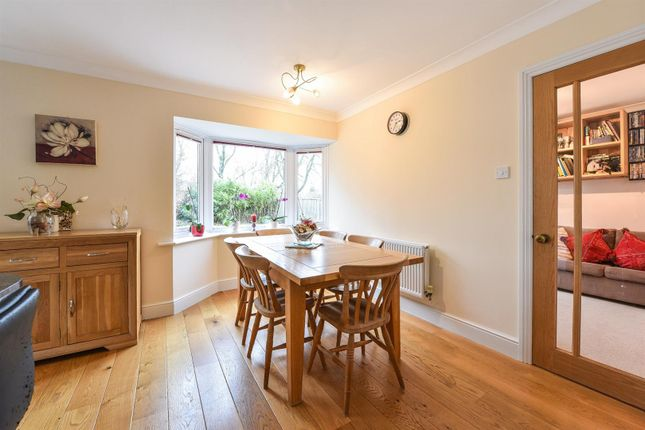 9088c Dining of Palmerston Place, Andover SP10