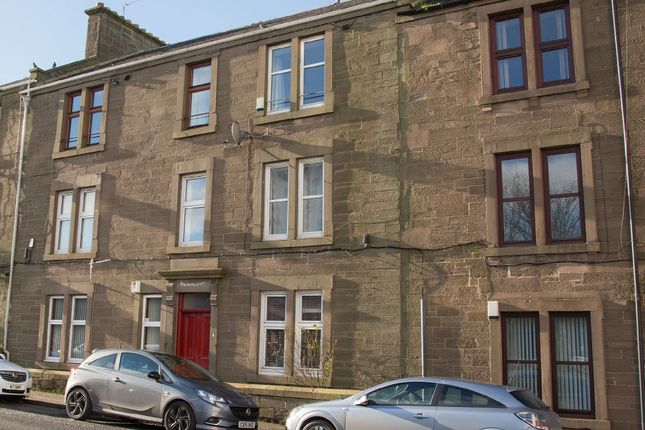2 bed flat to rent in Grays Lane, Lochee, Dundee DD2