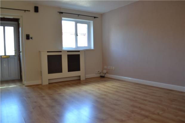 Thumbnail Terraced house to rent in Hardwicke, Gloucester