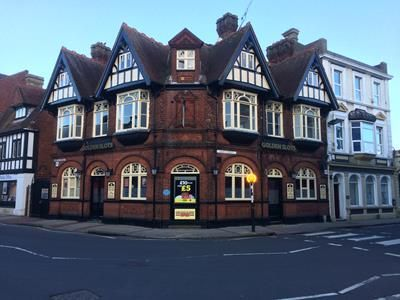 Havant Commercial Properties To Let Primelocation