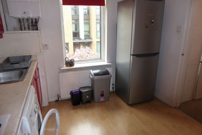 Kitchen 2 of Annandale Road, Greenwich, London SE10