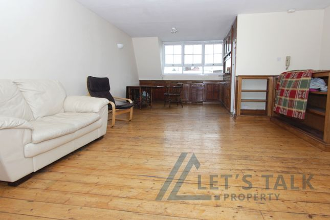 2 bed duplex to rent in Ledbury Road, Notting Hill