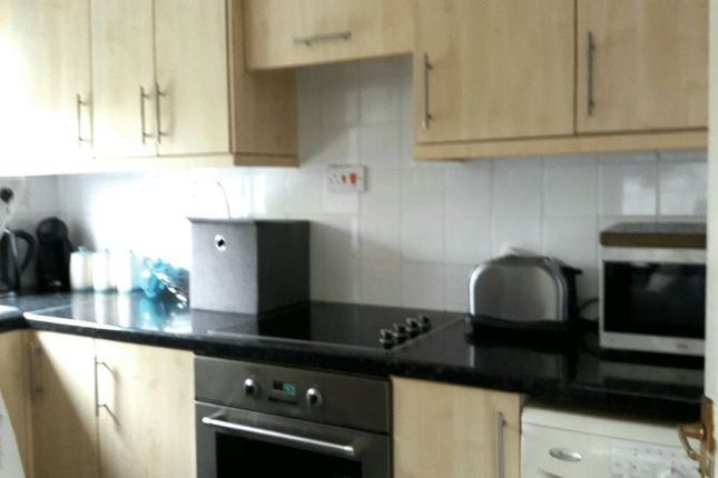 Photo 2 of Selwood Flats, Doncaster Road, Rotherham S65