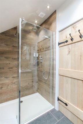 Shower Room of Gretton, Cheltenham GL54