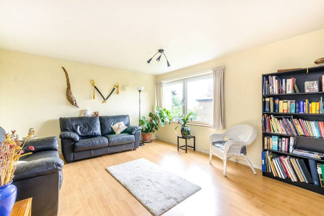 Thumbnail Flat for sale in Avenue Road, Penge