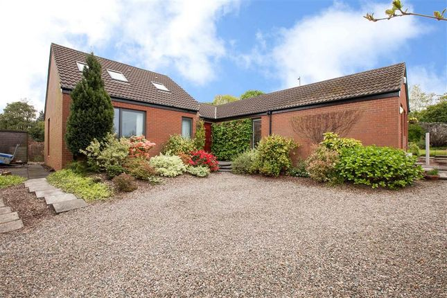 4 bedroom detached house for sale in Seahill Road, Holywood