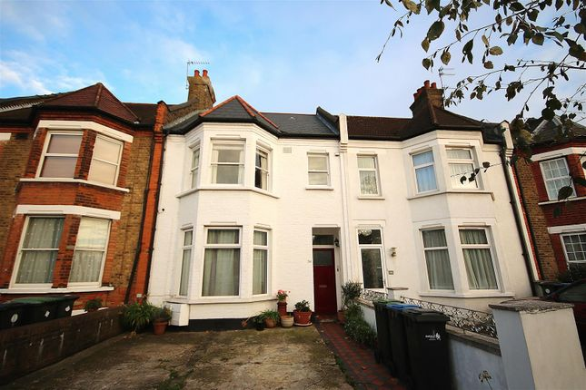 Thumbnail Flat for sale in St. Marks Road, Enfield