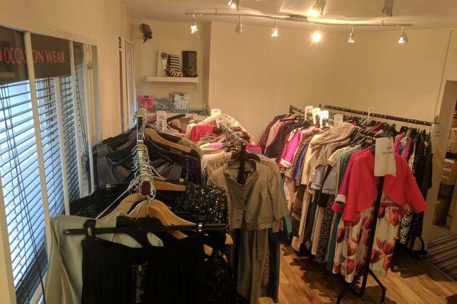 Lon Pobty Bangor Ll57 Retail Premises To Let 43784986