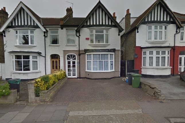 Thumbnail Semi-detached house for sale in Bellingham Road, Catford, London