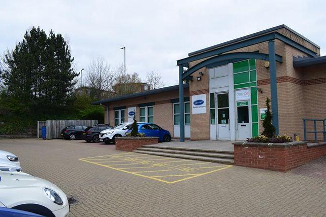 Thumbnail Office to let in B Colima Avenue, Sunderland Enterprise Park, Sunderland, Tyne & Wear