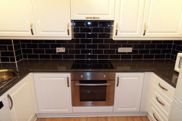 Thumbnail 2 bed flat to rent in Moodiesburn, Glasgow