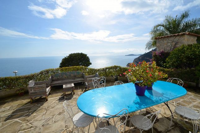6 bed property for sale in Èze (Bord De Mer), 06360, France