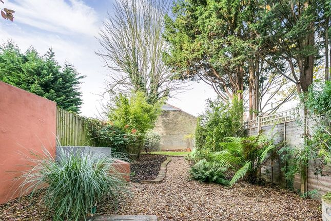 5 bed maisonette for sale in Barry Road, London