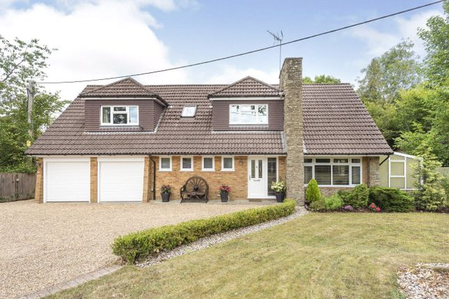 Main View of The Drive, Ifold, Loxwood, West Sussex RH14