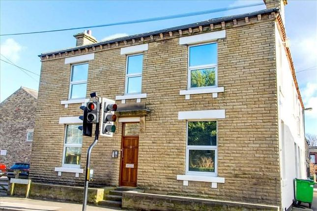 Thumbnail Office to let in Prospect Road, Ossett