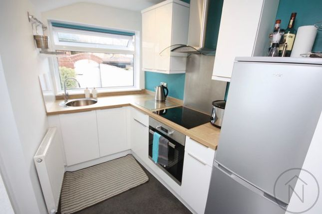 Photo 8 of Selbourne Terrace, Darlington DL3