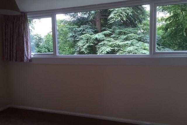 Front Bedroom of Fowlers Hill, Salisbury SP1