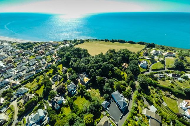 5 bed detached house for sale in Northview Road, Budleigh Salterton, Devon