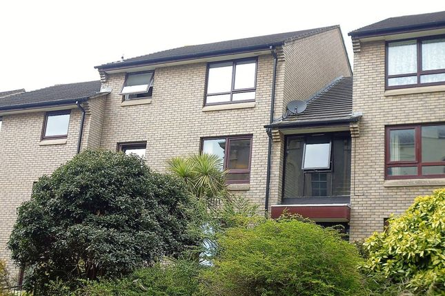 Thumbnail Flat to rent in Rainham Court, Weston-Super-Mare