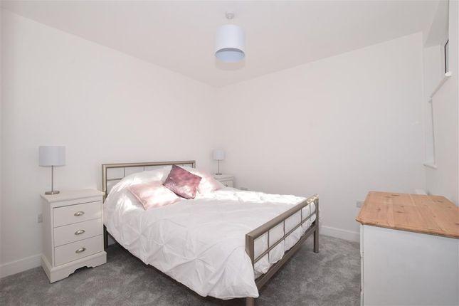 Bedroom 4 of Ashford Road, Bearsted, Maidstone, Kent ME14