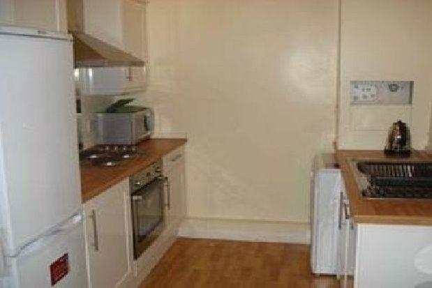 Thumbnail Property to rent in Albert Road, Lenton, Nottingham