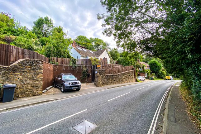 Thumbnail Detached house for sale in Cleobury Road, Bewdley