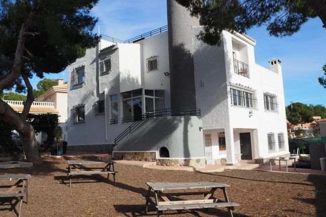 Thumbnail Villa for sale in Calle Acacia P C, 03191 Pinar De Campoverde, Alicante, Spain