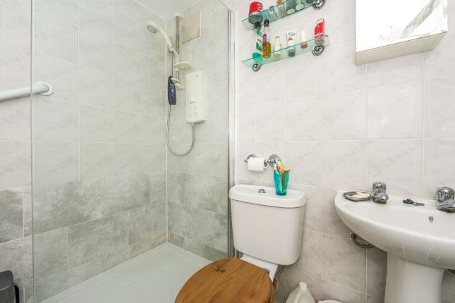 Bathroom of Fernhill Road, Bootle, Liverpool, Merseyside L20