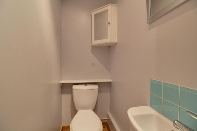Room 11 of Malvern Road, Farnborough, Hampshire GU14