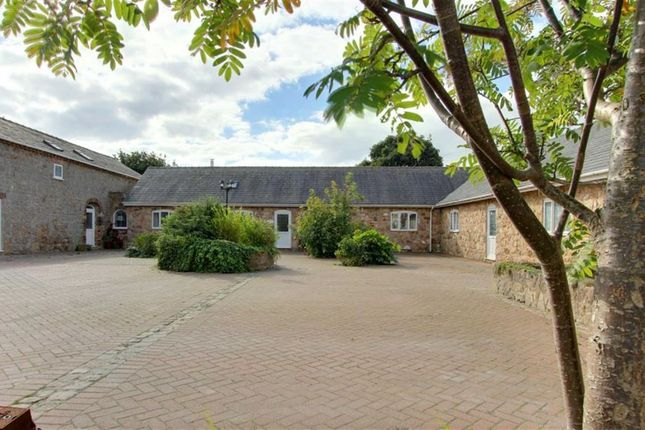 Thumbnail Property for sale in Bannel Lane, Penymynydd, Chester