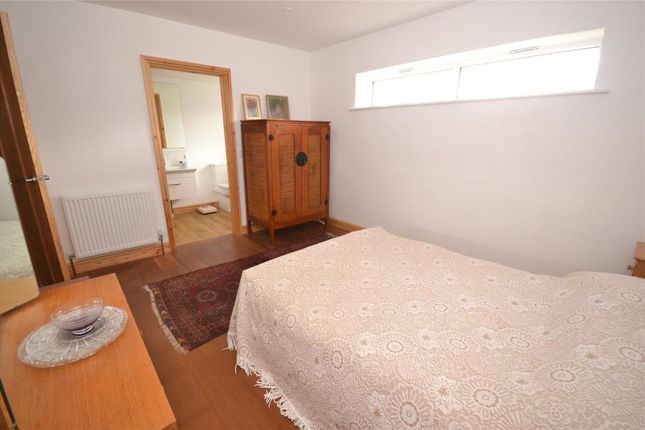 Bedroom One of Meadow Close, Budleigh Salterton, Devon EX9