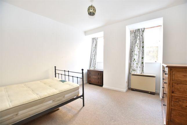 Double Bedroom of Henrietta Street, Bath, Somerset BA2